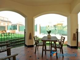 Apartamentos en Punta Prima